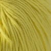 Premier Yarn Lemon Drops Cotton Fair Yarn (2 - Fine)