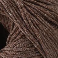 Premier Yarn Cocoa Cotton Fair Yarn (2 - Fine)