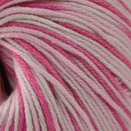 Premier Yarn Cotton Candy Cotton Fair Yarn (2 - Fine)