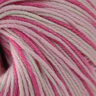 Premier Yarn Cotton Candy Cotton Fair Yarn (2 - Fine)