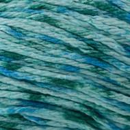 Premier Yarn Aquamarine Speckle Home Cotton Yarn (4 - Medium)