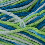 Premier Yarn Poolside Home Cotton Yarn (4 - Medium)