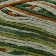 Premier Yarn Woodland Home Cotton Yarn (4 - Medium)