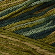 Premier Yarn Camouflage Home Cotton Yarn (4 - Medium)