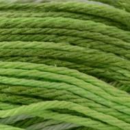 Premier Yarn Cucumber Lime Home Cotton Yarn (4 - Medium)