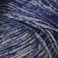 Premier Yarn Denim Splash Home Cotton Yarn (4 - Medium)