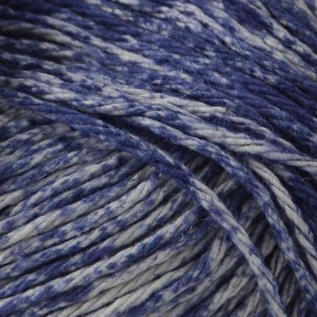 Premier Yarn Denim Splash Home Cotton Yarn (4 - Medium)