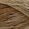 Premier Yarn Sahara Splash Home Cotton Yarn (4 - Medium)