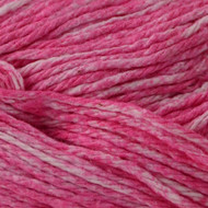 Premier Yarn Flamingo Splash Home Cotton Yarn (4 - Medium)