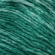 Premier Yarn Pickle Splash Home Cotton Yarn (4 - Medium)