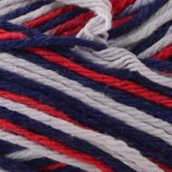Premier Yarn America Home Cotton Yarn (4 - Medium)