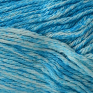 Premier Yarn Ocean Splash Home Cotton Yarn (4 - Medium)