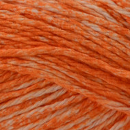Premier Yarn Tangerine Splash Home Cotton Yarn (4 - Medium)