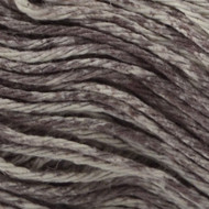 Premier Yarn Grey Splash Home Cotton Yarn (4 - Medium)