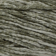 Premier Yarn Olive Splash Home Cotton Yarn (4 - Medium)