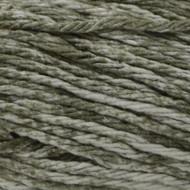 Premier Yarn Olive Splash Home Cotton Yarn (4 - Medium)