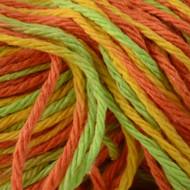 Premier Yarn Citrus Home Cotton Yarn (4 - Medium)