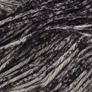Premier Yarn Granite Splash Home Cotton Yarn (4 - Medium)