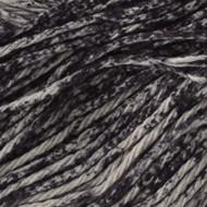 Premier Yarn Granite Splash Home Cotton Yarn (4 - Medium)