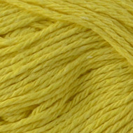Premier Yarn Sunflower Home Cotton Yarn (4 - Medium)