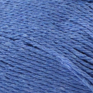 Premier Yarn Cornflower Home Cotton Yarn (4 - Medium)
