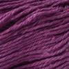 Premier Yarn Passion Fruit Home Cotton Yarn (4 - Medium)