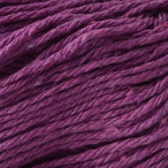 Premier Yarn Passion Fruit Home Cotton Yarn (4 - Medium)