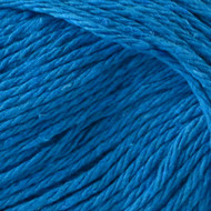 Premier Yarn Turquoise Home Cotton Yarn (4 - Medium)