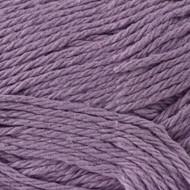 Premier Yarn Lavender Home Cotton Yarn (4 - Medium)