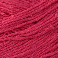 Premier Yarn Fuchsia Home Cotton Yarn (4 - Medium)