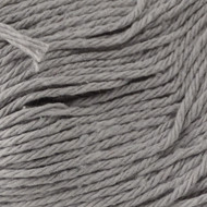 Premier Yarn Pewter Home Cotton Yarn (4 - Medium)