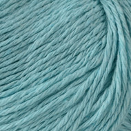 Premier Yarn Pastel Blue Home Cotton Yarn (4 - Medium)