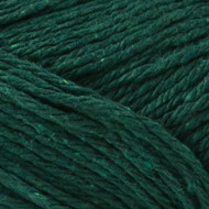 Premier Yarn Christmas Green Home Cotton Yarn (4 - Medium)
