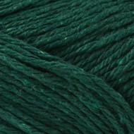 Premier Yarn Christmas Green Home Cotton Yarn (4 - Medium)