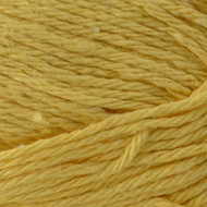 Premier Yarn Yellow Home Cotton Yarn (4 - Medium)