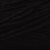 Premier Yarn Black Home Cotton Yarn (4 - Medium)