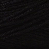 Premier Yarn Black Home Cotton Yarn (4 - Medium)