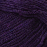 Premier Yarn Eggplant Home Cotton Yarn (4 - Medium)