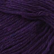 Premier Yarn Eggplant Home Cotton Yarn (4 - Medium)