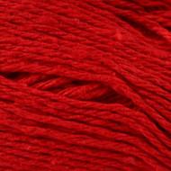 Premier Yarn Cranberry Home Cotton Yarn (4 - Medium)