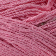 Premier Yarn Pastel Pink Home Cotton Yarn (4 - Medium)