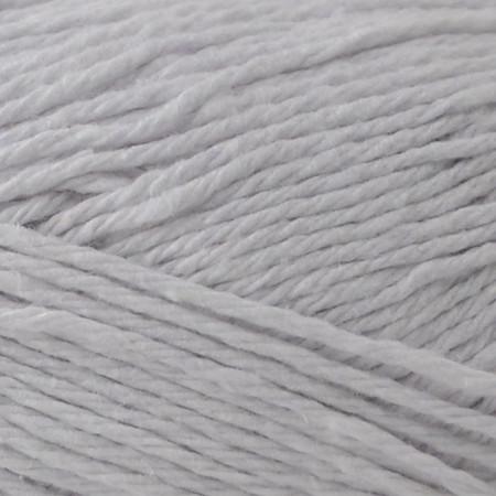 Premier Yarn White Home Cotton Yarn (4 - Medium)