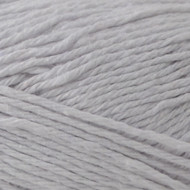 Premier Yarn White Home Cotton Yarn (4 - Medium)