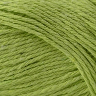 Premier Yarn Lime Green Home Cotton Yarn (4 - Medium)