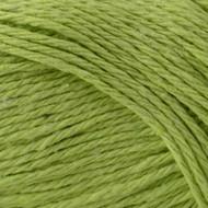 Premier Yarn Lime Green Home Cotton Yarn (4 - Medium)