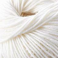 Crisp Yarn by Sugar Bush (View All)