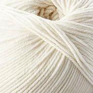 Itty-Bitty Yarn by Sugar Bush (View All)