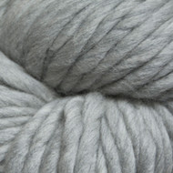 Spuntaneous Yarn by Cascade (View All)
