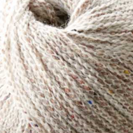 Canoe Yarn by Sugar Bush (View All)