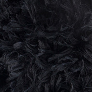 Fur Yarn by Red Heart (View All)